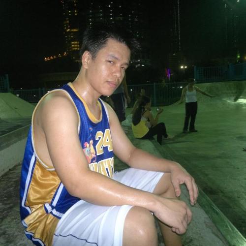 mark chan 19's avatar