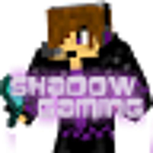 ShadowTheCrafter35's avatar