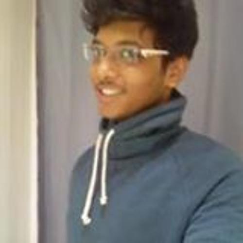 aarush_jain's avatar