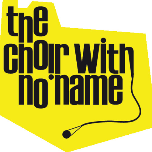 Choir with No Name's avatar