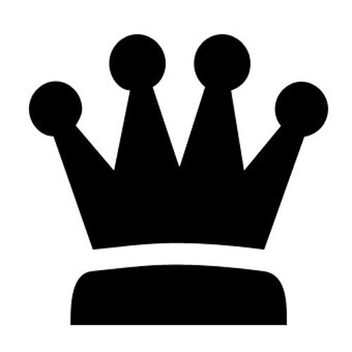 RitmoRey's avatar