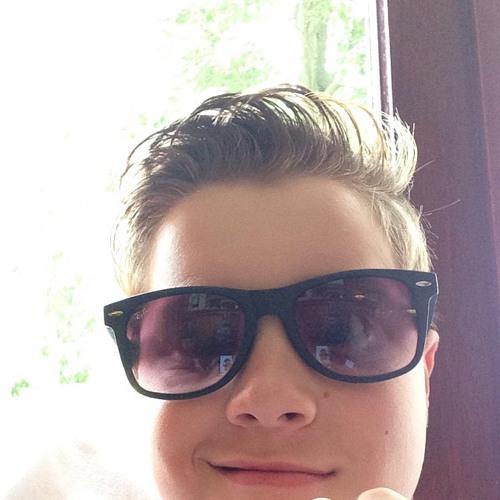 user729994031's avatar