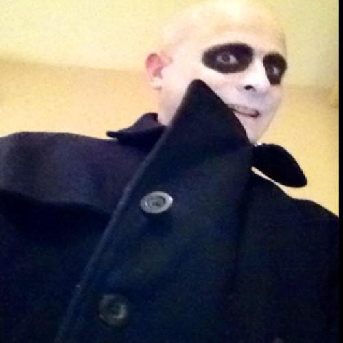 matt9978's avatar