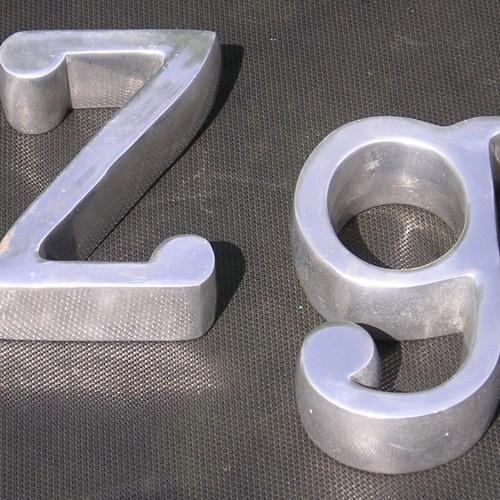 Zest Groove's avatar