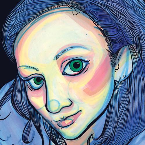 KatelynCohen's avatar