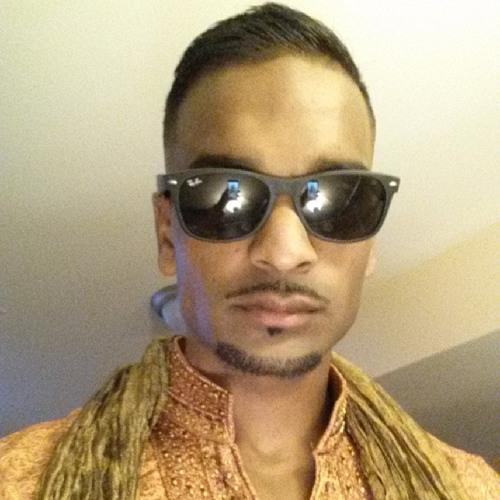 omaiiir's avatar