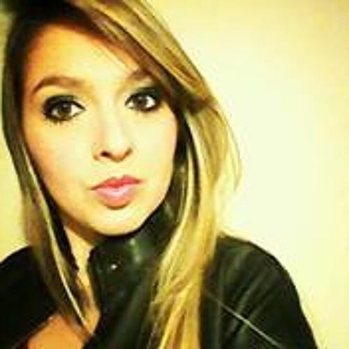 Beatriz Morales 11's avatar