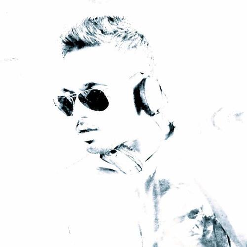 Van Luup's avatar