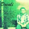 That Girl ft JayDiLL Prod Pharrell...
