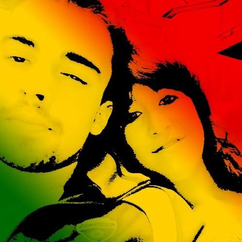 Sergio Flores Calvo's avatar