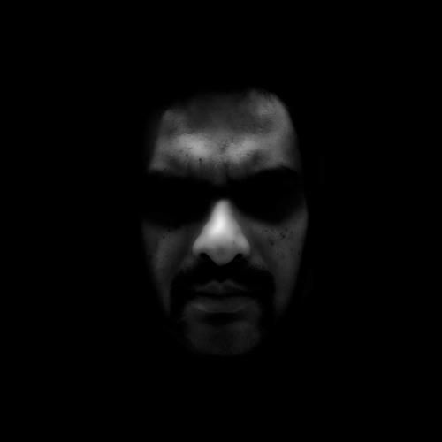Dava73's avatar