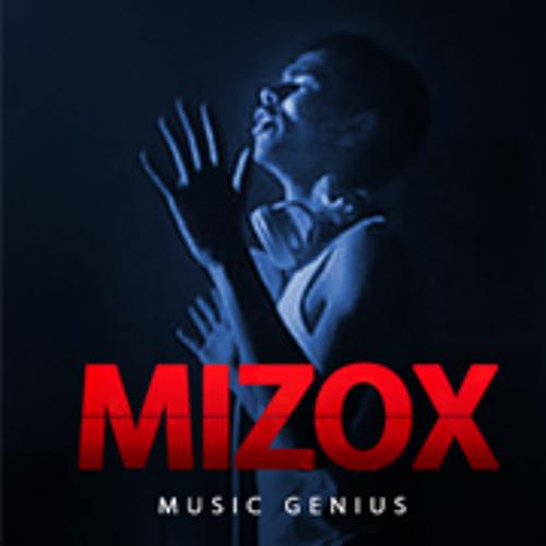 mizoxmusic's avatar