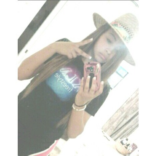 slurpee_goddess's avatar