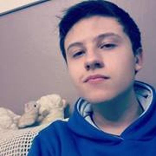 Carlos Vitor 6's avatar