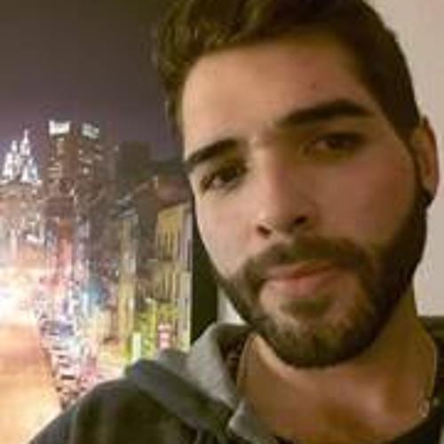 José Sendin's avatar