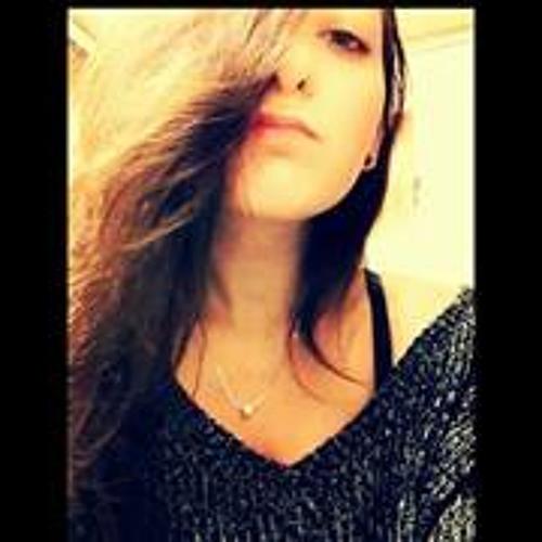 Laura Musto's avatar