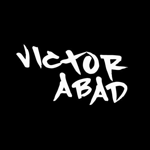 victor abad's avatar