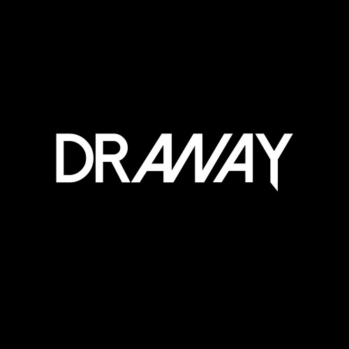 Draway Official's avatar