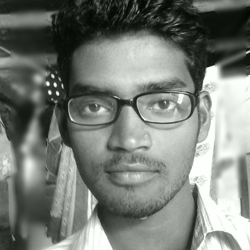 Bala Guru 3's avatar