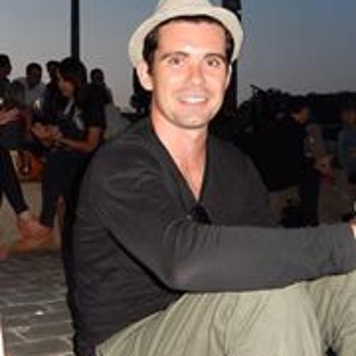 Pierre Letellier 2's avatar