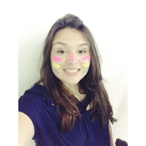 anapieri's avatar