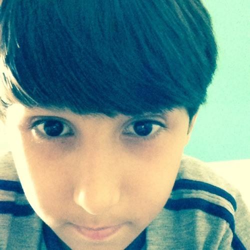 Edson Ramalho's avatar