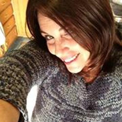 Suzanne Marchmonte's avatar