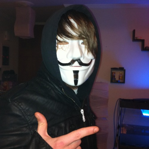 Irvin Yalom's avatar