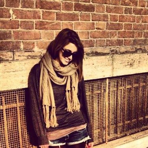 Marissa  Taylor's avatar