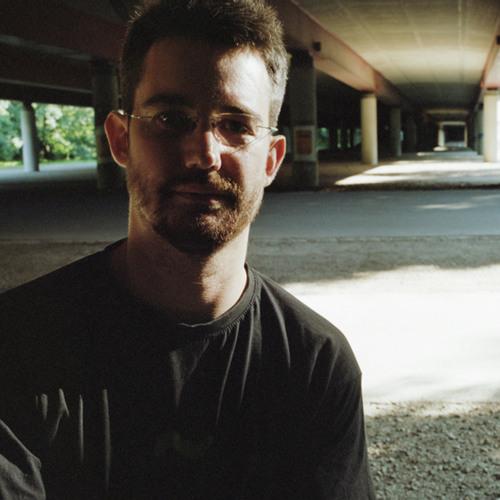 mstep's avatar