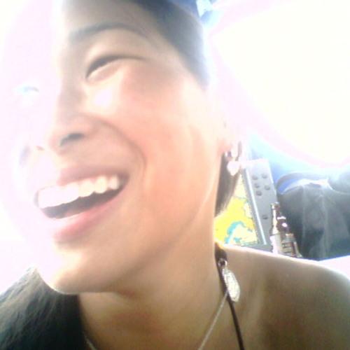 Kat Yeh's avatar