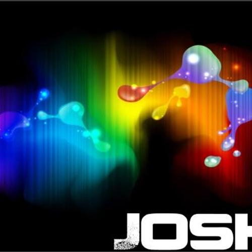 Josh Myrtue's avatar