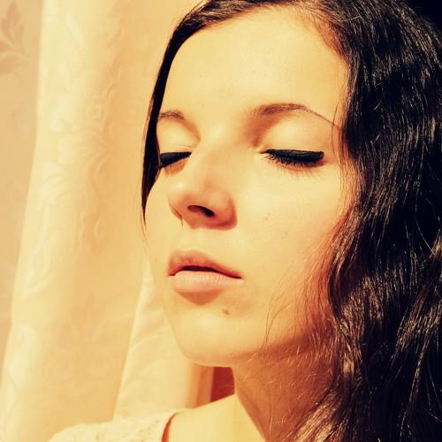 Nicoleta Faina's avatar