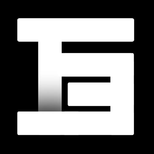Trebor ·'s avatar