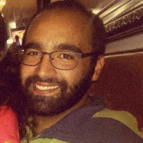 DLourenço's avatar