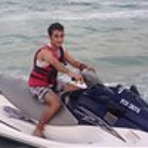Sohail Wali's avatar