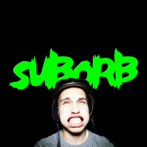 Suborb's avatar