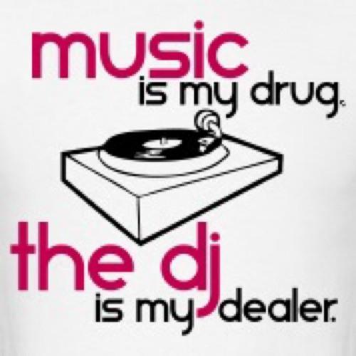 DJ JAY BREDO's avatar