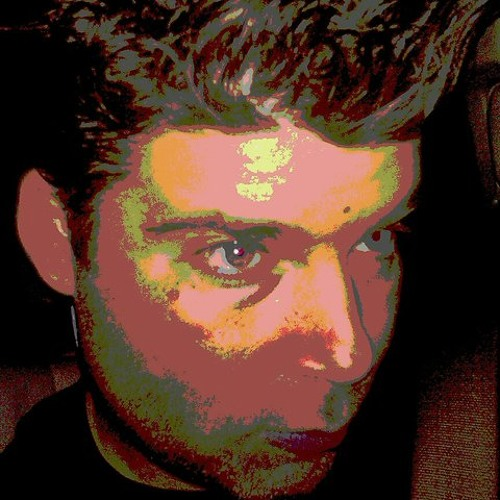 chrishenderson1976's avatar