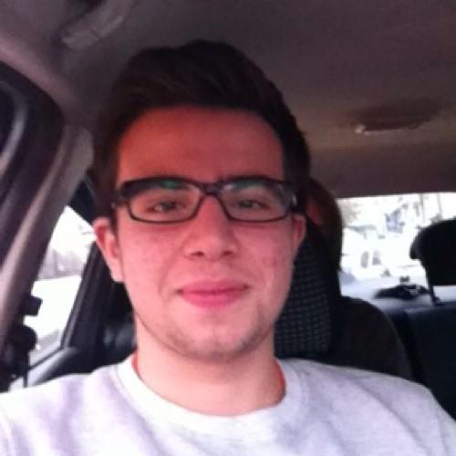 TRACEZ's avatar