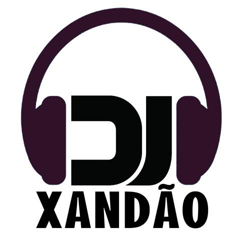 Dj Xandão's avatar
