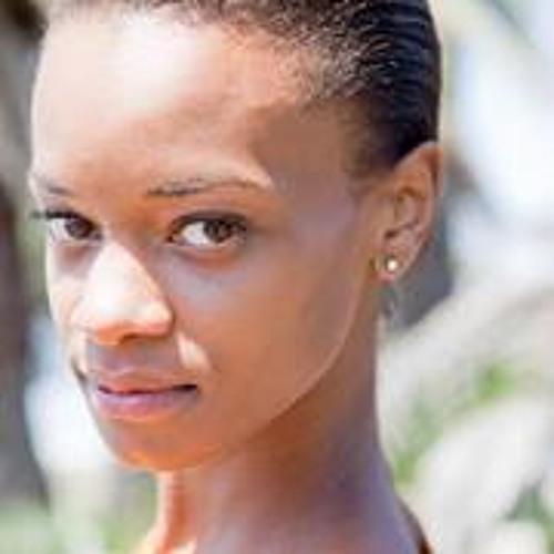 Rachel Kendra Davis's avatar