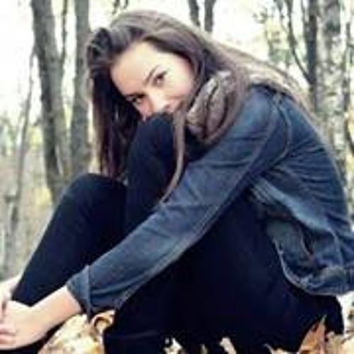 Neda Siudikaite's avatar