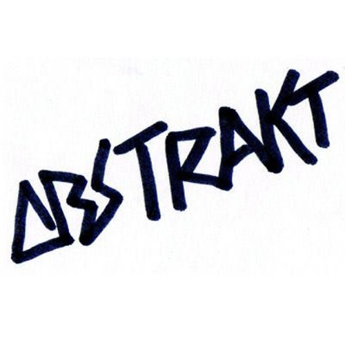 abstrakt-records's avatar