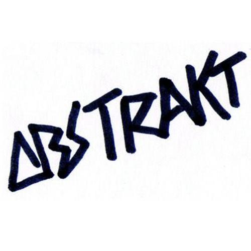 abstrakt-records's avatar