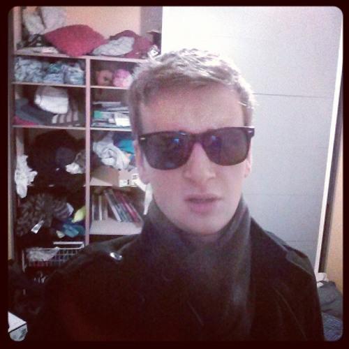 garaisgustavs's avatar