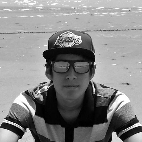 Jason Menacho's avatar