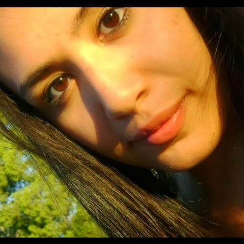 Marina Vargas 6's avatar