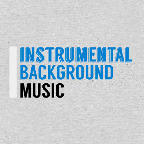 Heist - Royalty Free Music - Instrumental Background Music