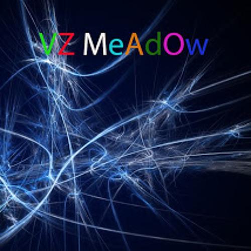 VZMeAdOw's avatar